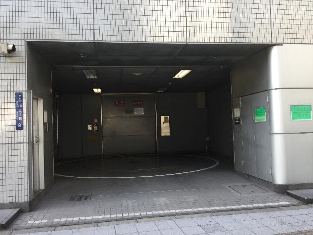 生命 ビル 日本 三田